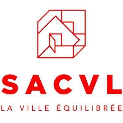 Foyer Médicalisé SACVL