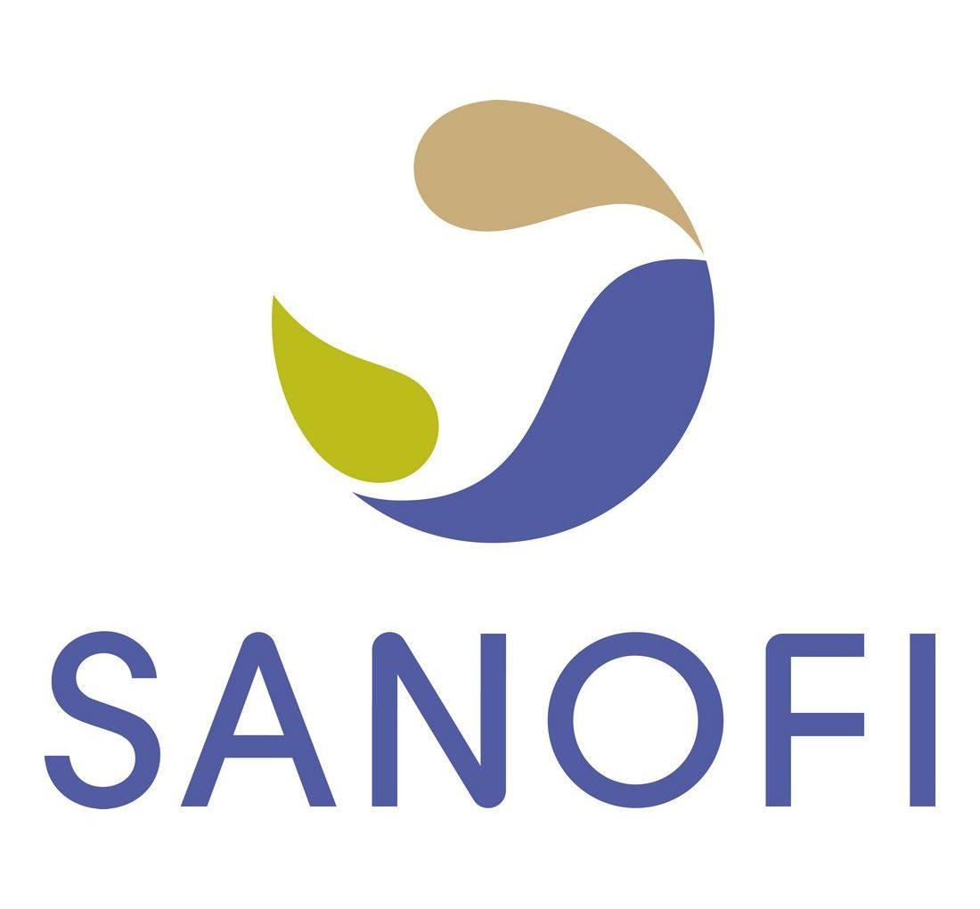 Bureau Sanofi Pasteur