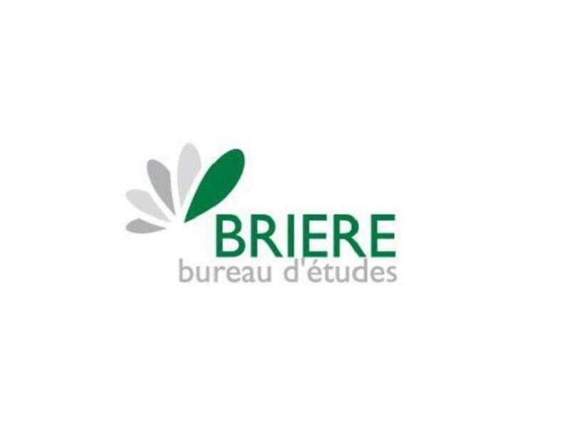 Le bureau d'études fluides BRIERE rejoint ABAC INGENIERIE